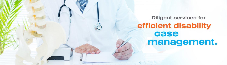 Diligent-services-for-efficient-disability-case-management.-1500x430