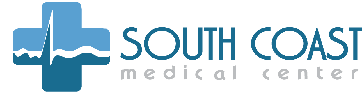 South Coast Medical Centre